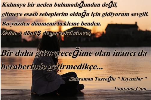 http://resim.unutama.com/-Kahraman-Tazeoglu-Huzunlu-Ask-Sozleri.jpg