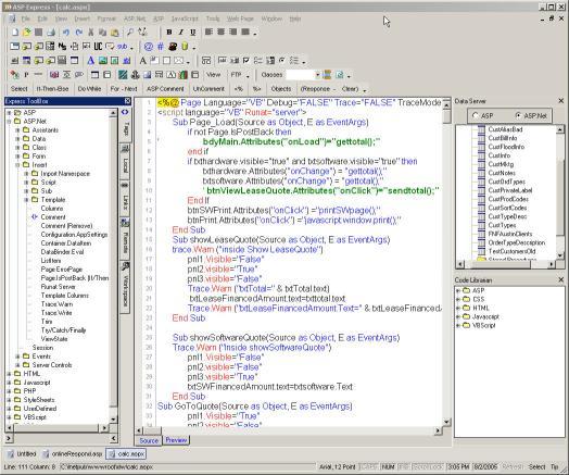 http://resim.unutama.com/ASP-Express-5.0-ASP-Sayfa-Duzenleme-Programi.png