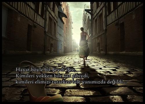 http://resim.unutama.com/Aci-sozler.jpg