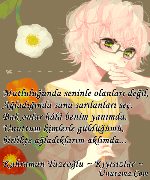 http://resim.unutama.com/Agladigimda-Yanimda-Olanlar.png
