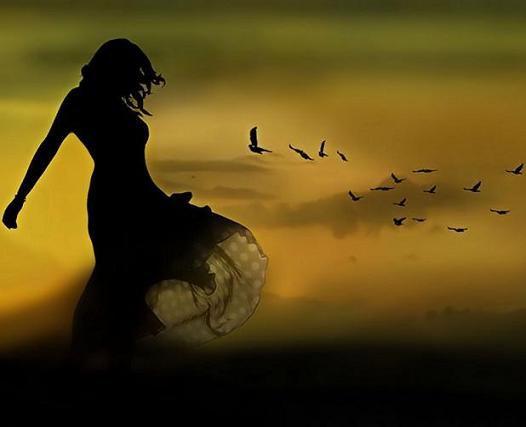 Can Yücel Den Aşk şiirleri En Güzel Sözler