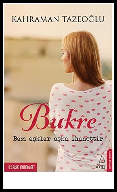 http://resim.unutama.com/Bukre-Kahraman-Tazeoglu-1.jpg