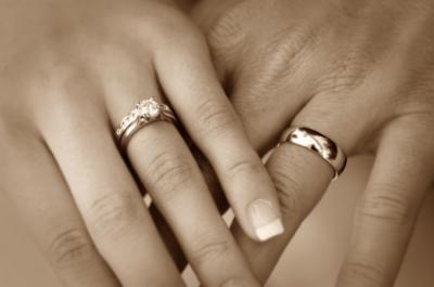 Evlilik Ne Demektir