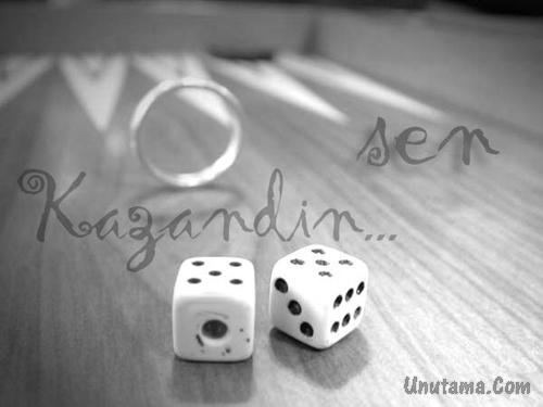 http://resim.unutama.com/Gokhan-ozen-Ne-Farkeder-2.jpg
