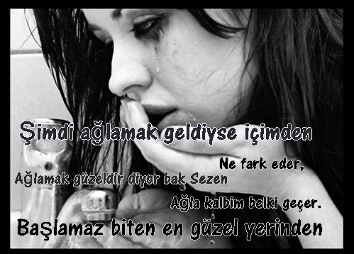 http://resim.unutama.com/Gokhan-ozen-Ne-Farkeder.jpg