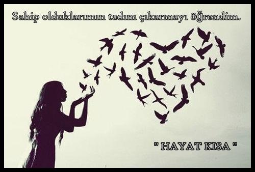 http://resim.unutama.com/Hayat-Kisa.jpg