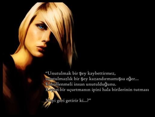 http://resim.unutama.com/Huzunlu-Sozler.jpg