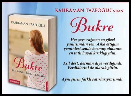 http://resim.unutama.com/Kahraman-Tazeoglu-Yeni-Kitabi.jpg
