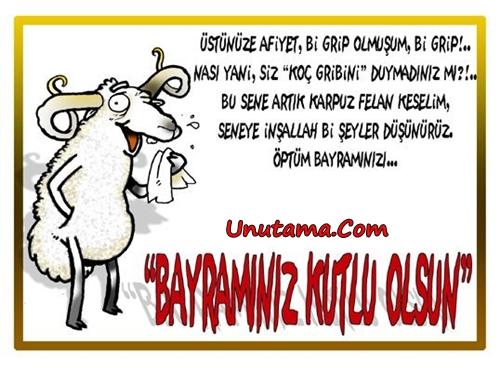 http://resim.unutama.com/Komik-Kurban-Bayrami-Kartlari.jpg