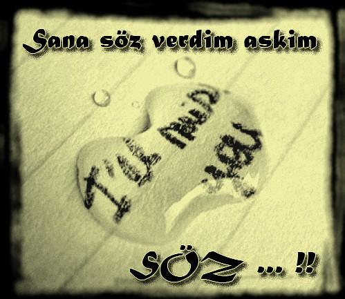 http://resim.unutama.com/Sana-Soz-Verdim-Askim.jpg