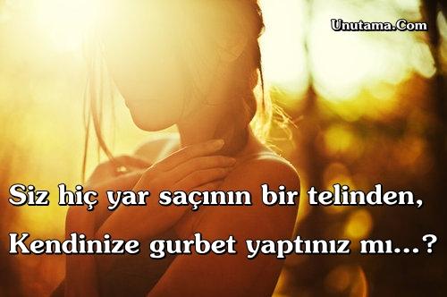Kahraman Tazeoğlu En Güzel Aşk Şiirleri, Sözleri