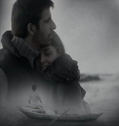 Son Aşkımsın Demişti Sonum Oldu...