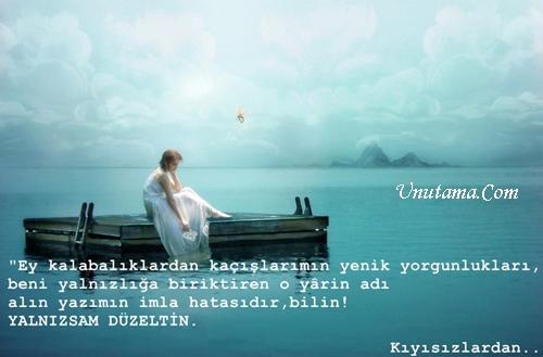 http://resim.unutama.com/Yalnizsam-Duzeltin.jpg