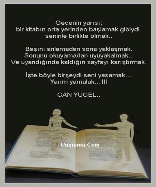 http://resim.unutama.com/Yarim-Yamalak.jpg