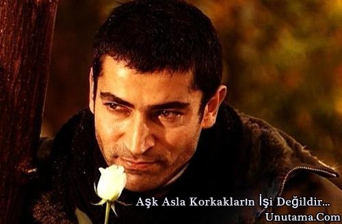 Mehmet Coşkundeniz  Damar Aşk Sözleri