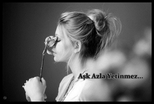 http://resim.unutama.com/ask-ve-sadakat.jpg