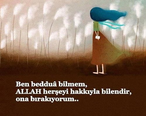 http://resim.unutama.com/beddua-1.jpg