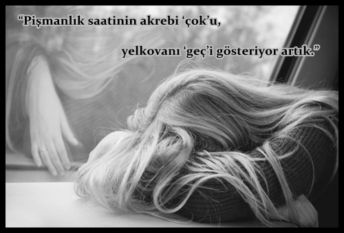 http://resim.unutama.com/belkide-k.tazeoglu.jpg