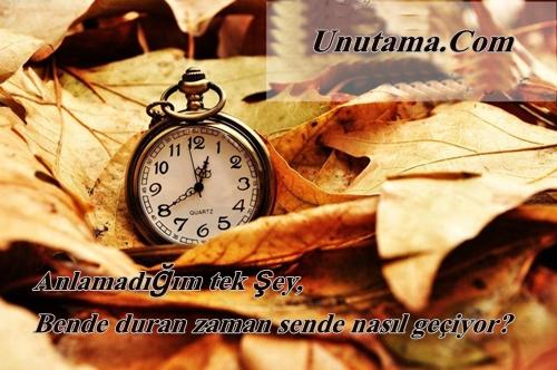 http://resim.unutama.com/bende-duran-zaman-sende-nasil-geciyor.jpg