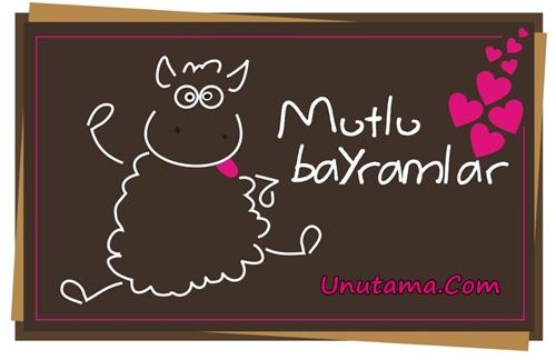 http://resim.unutama.com/en-guzel-Kurban-Bayrami-Karti.jpg