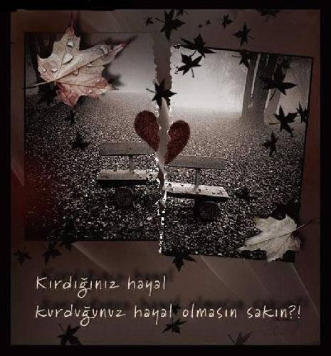 http://resim.unutama.com/hayallerini-yasa-1.jpg