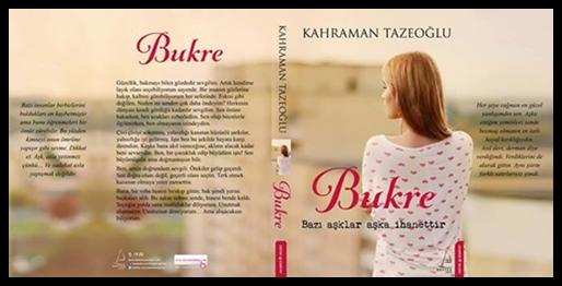http://resim.unutama.com/kahraman-tazeoglu-bukre-sozleri-2.jpg