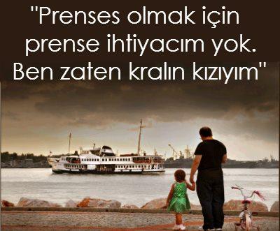 http://resim.unutama.com/kralin-kizi.jpg
