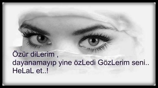 http://resim.unutama.com/ozur-dilerim-2.jpg