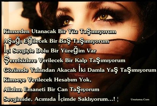 http://resim.unutama.com/sadece-allahin-emaneti-bir-can-tasiyorum.jpg