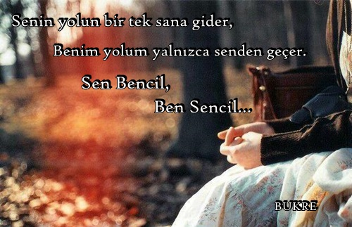 sen-bencil-ben-sencil.jpg (500×323)