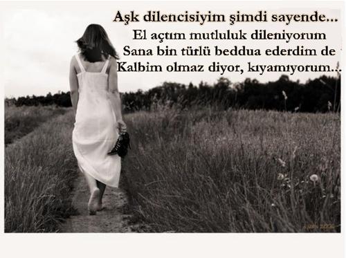 http://resim.unutama.com/sk-Dilencisiyim-simdi-Sayende-1.jpg