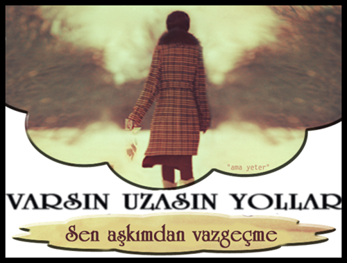 http://resim.unutama.com/vaz-gecme.png